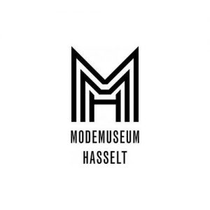 musee-h1